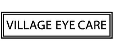 Village Eye Care